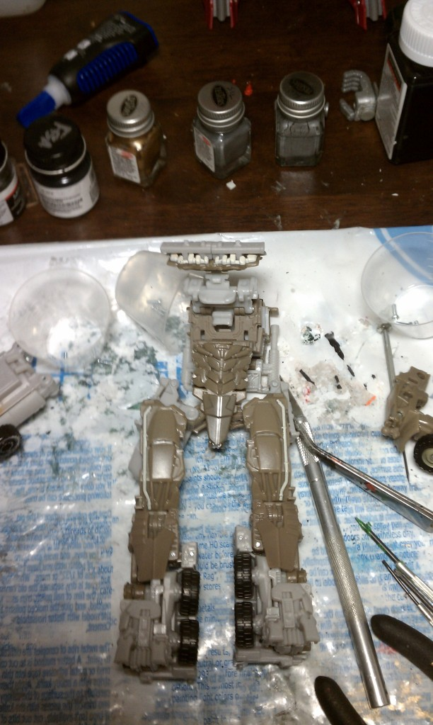 DotM Voyager Megatron Leg Height Modification-imag0022.jpg