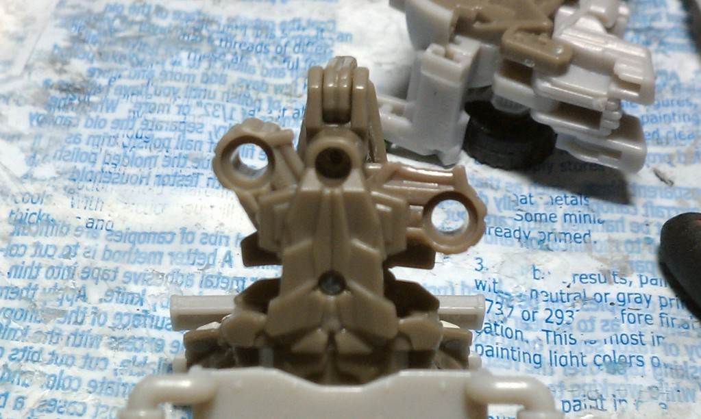 DotM Voyager Megatron Leg Height Modification-imag0024.jpg