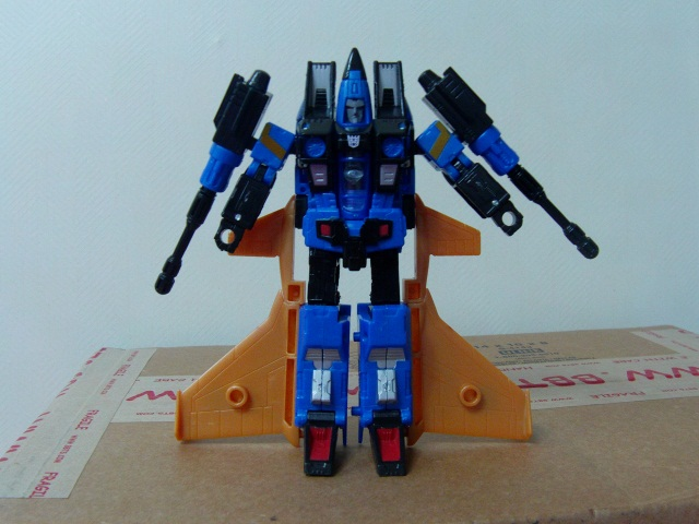 Generations Dirge Wing Modification-imag0157a.jpg