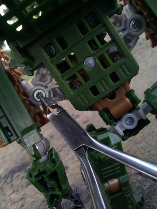 HftD Hailstorm Arm Modification-imag0460.jpg