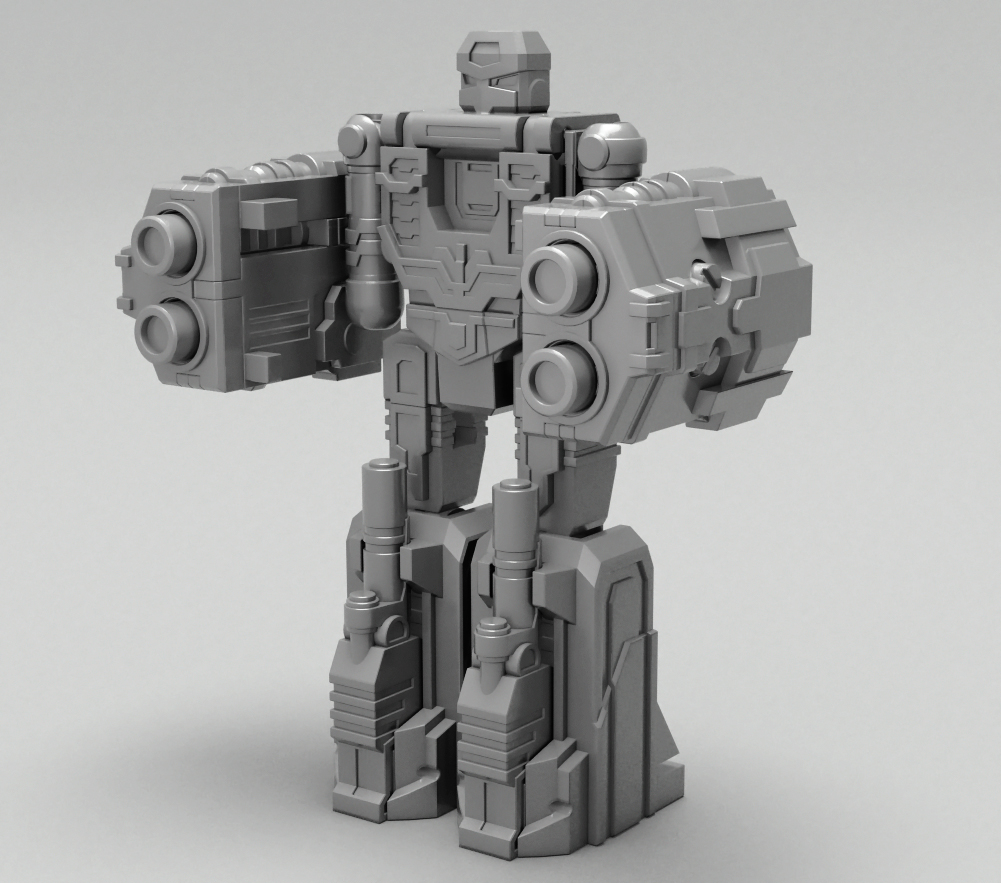 Shapeways TF weapons-image_1.jpg