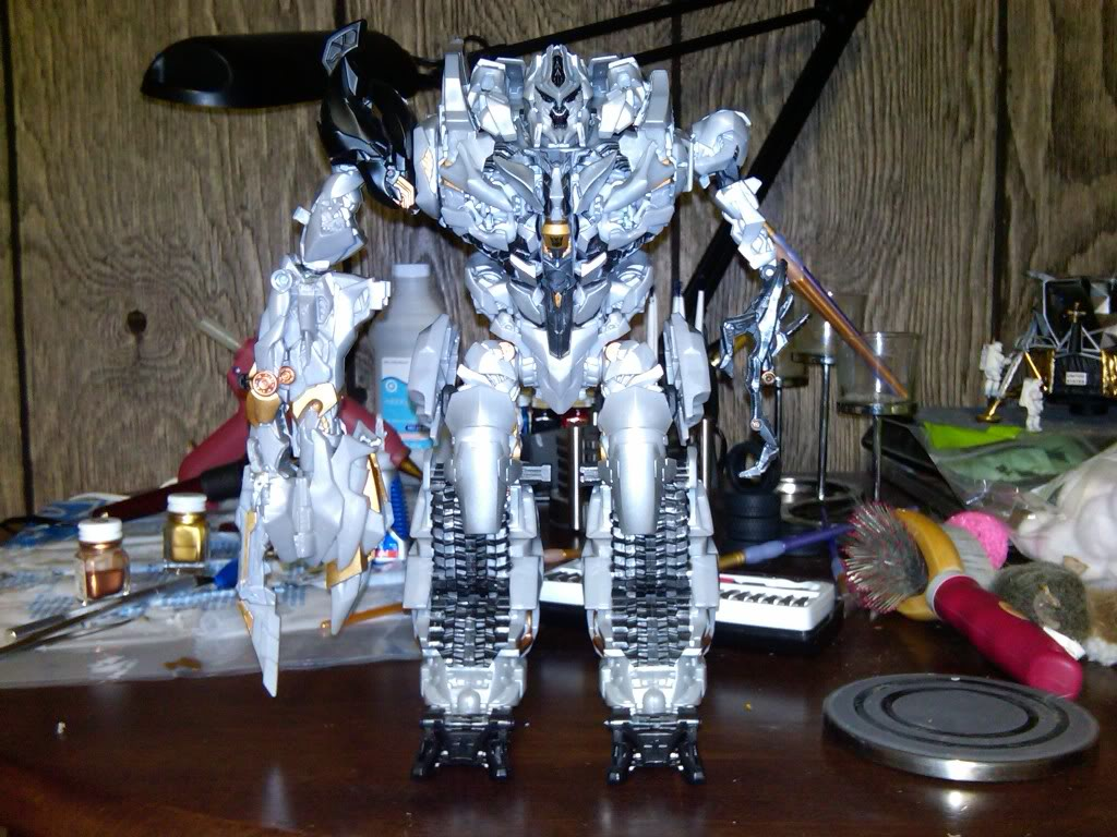 How to Give RotF Leader Megs a Transformable Murder Arm-img00005-20091023-1936.jpg