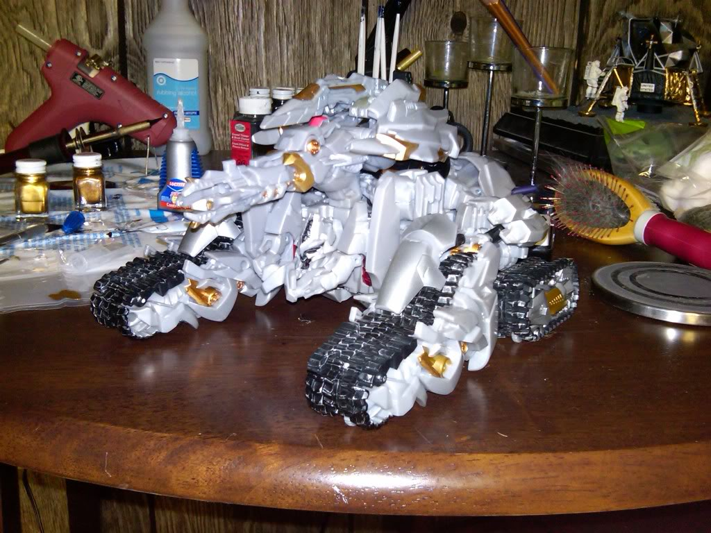 How to Give RotF Leader Megs a Transformable Murder Arm-img00012-20091023-1950.jpg