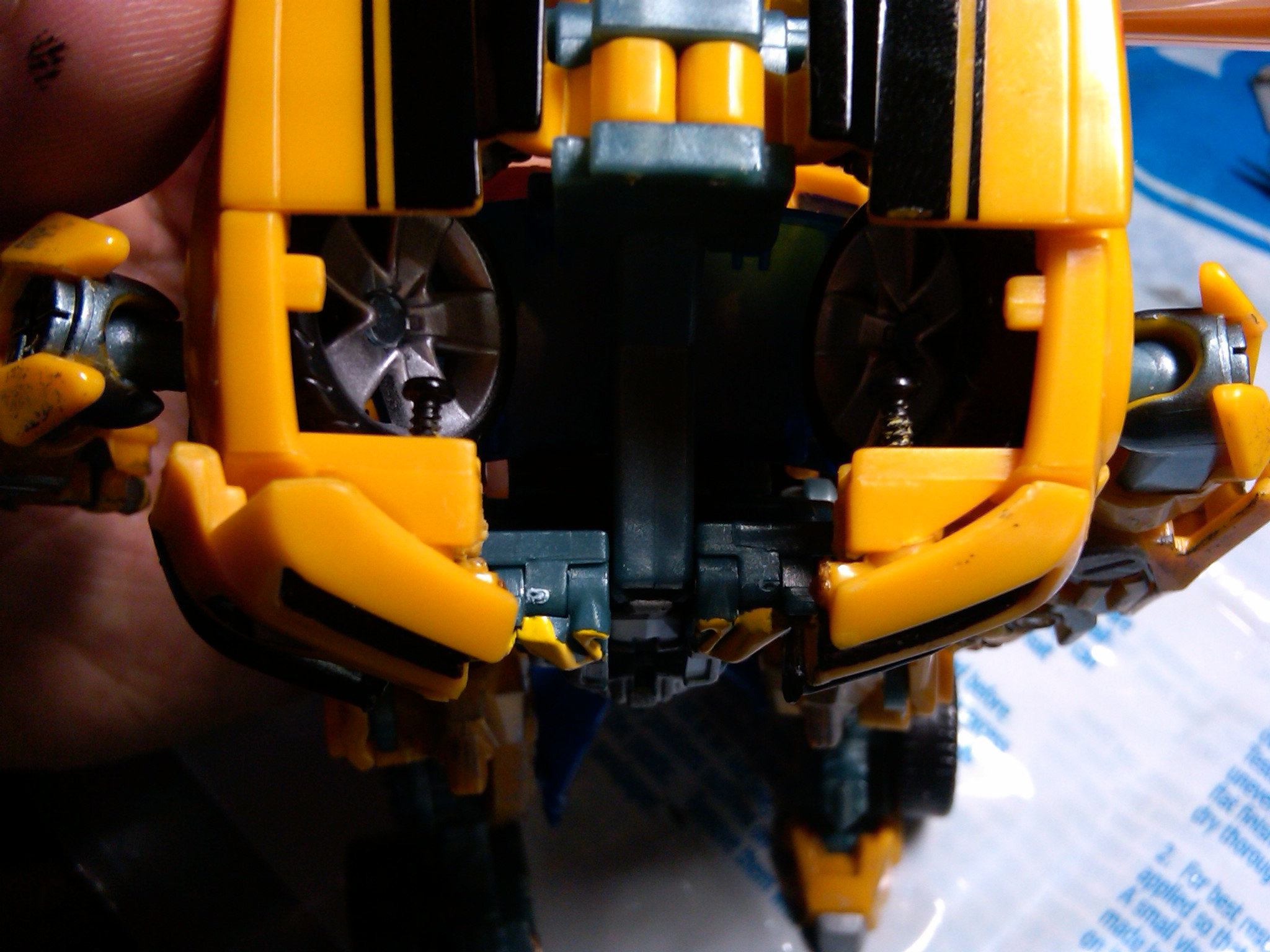 RotF Cannon Bumblebee Chest Modification-img00013-20091001-1707.jpg