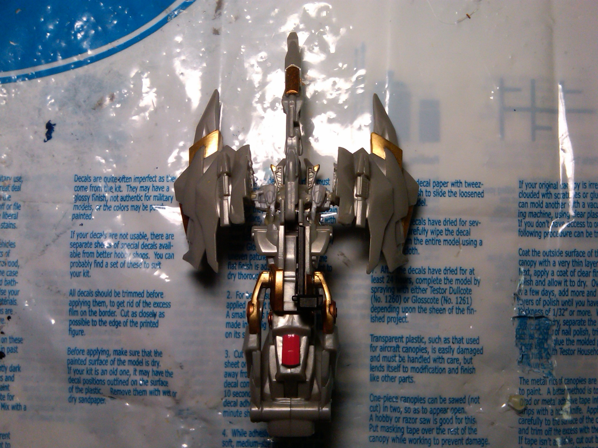 How to Give RotF Leader Megs a Transformable Murder Arm-img00015-20091023-2333.jpg