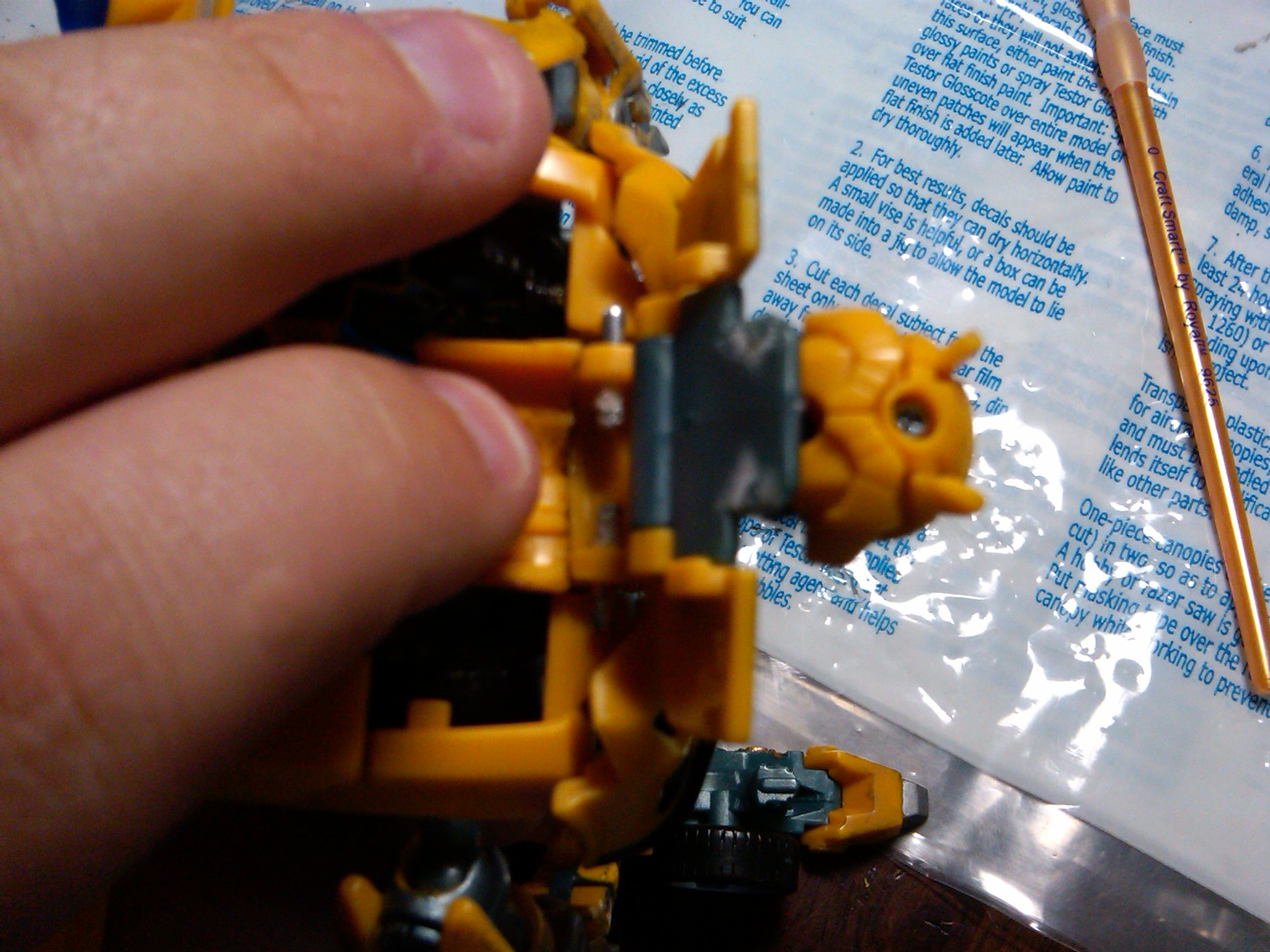 RotF Cannon Bumblebee Chest Modification-img00016-20091001-1712.jpg