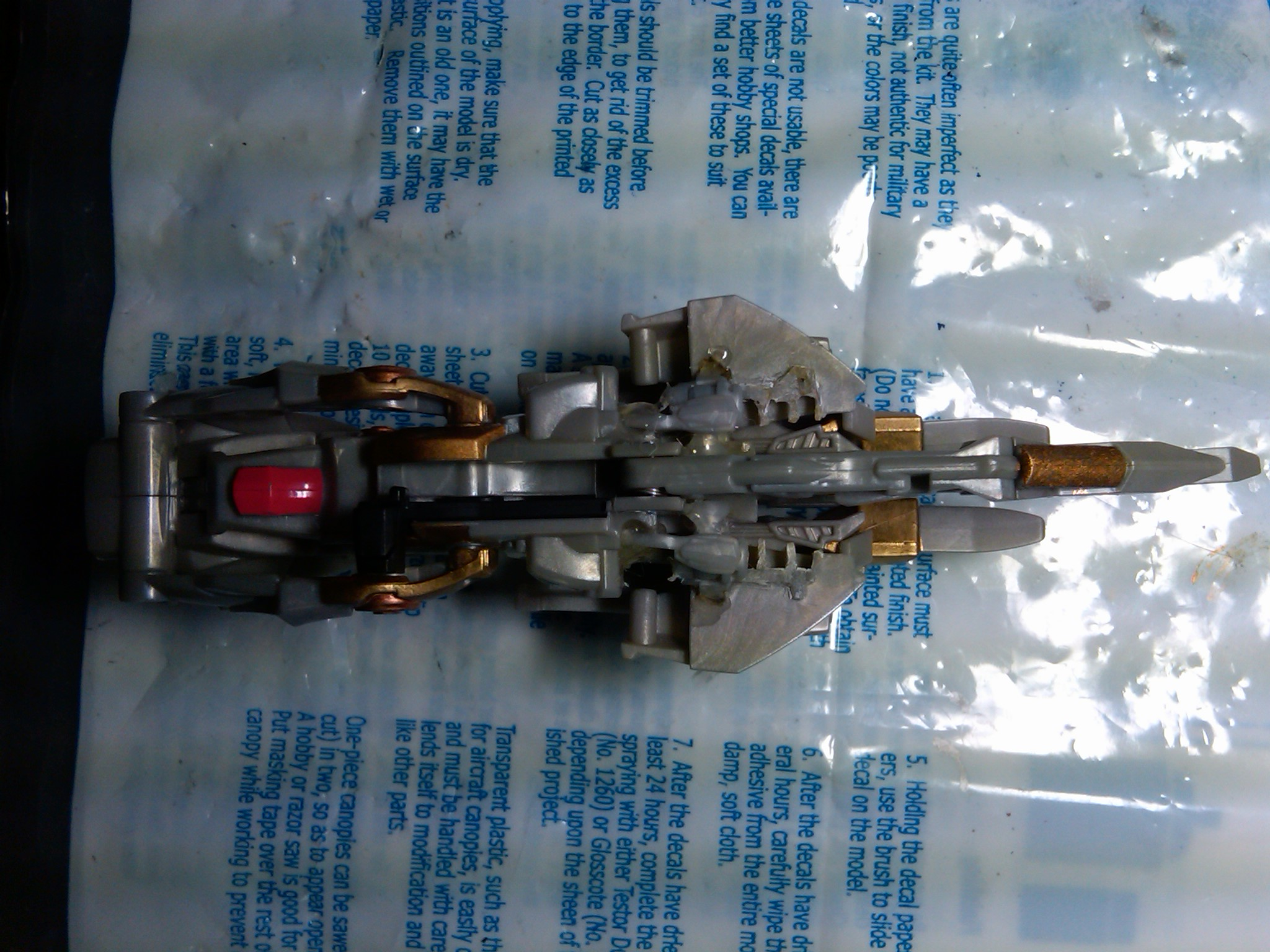 How to Give RotF Leader Megs a Transformable Murder Arm-img00016-20091023-2333.jpg
