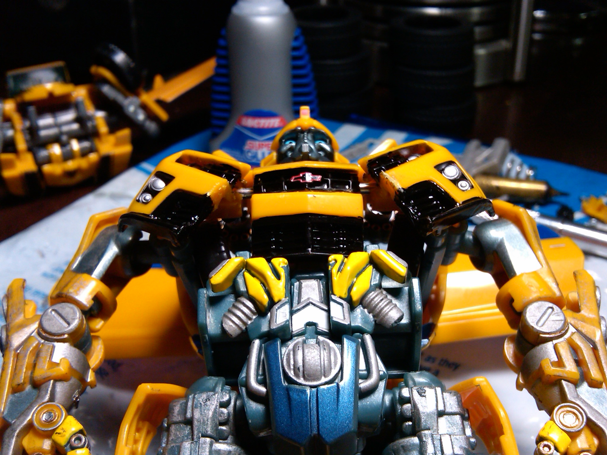 RotF Cannon Bumblebee Chest Modification-img00017-20091001-1714.jpg