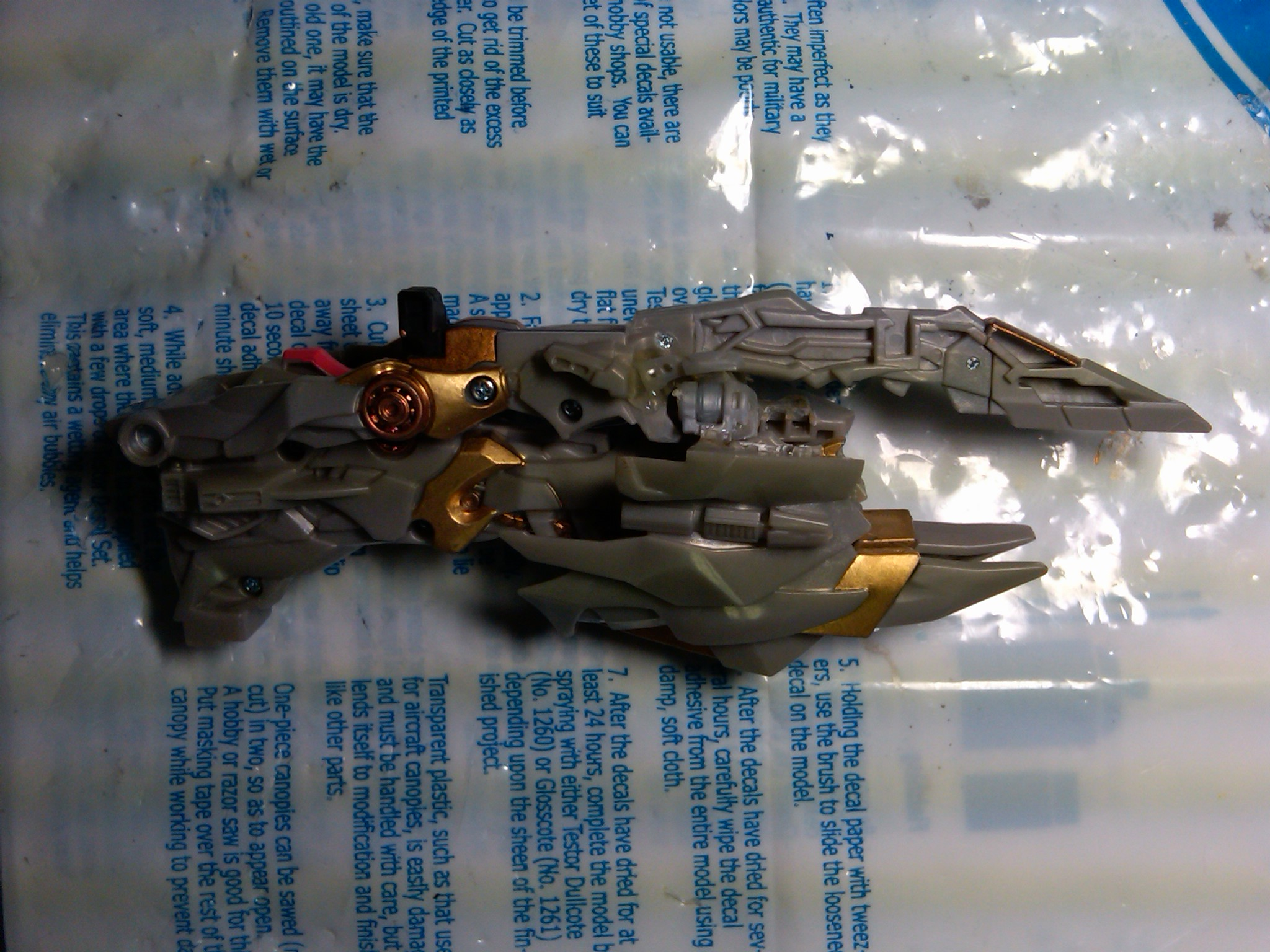 How to Give RotF Leader Megs a Transformable Murder Arm-img00017-20091023-2333.jpg