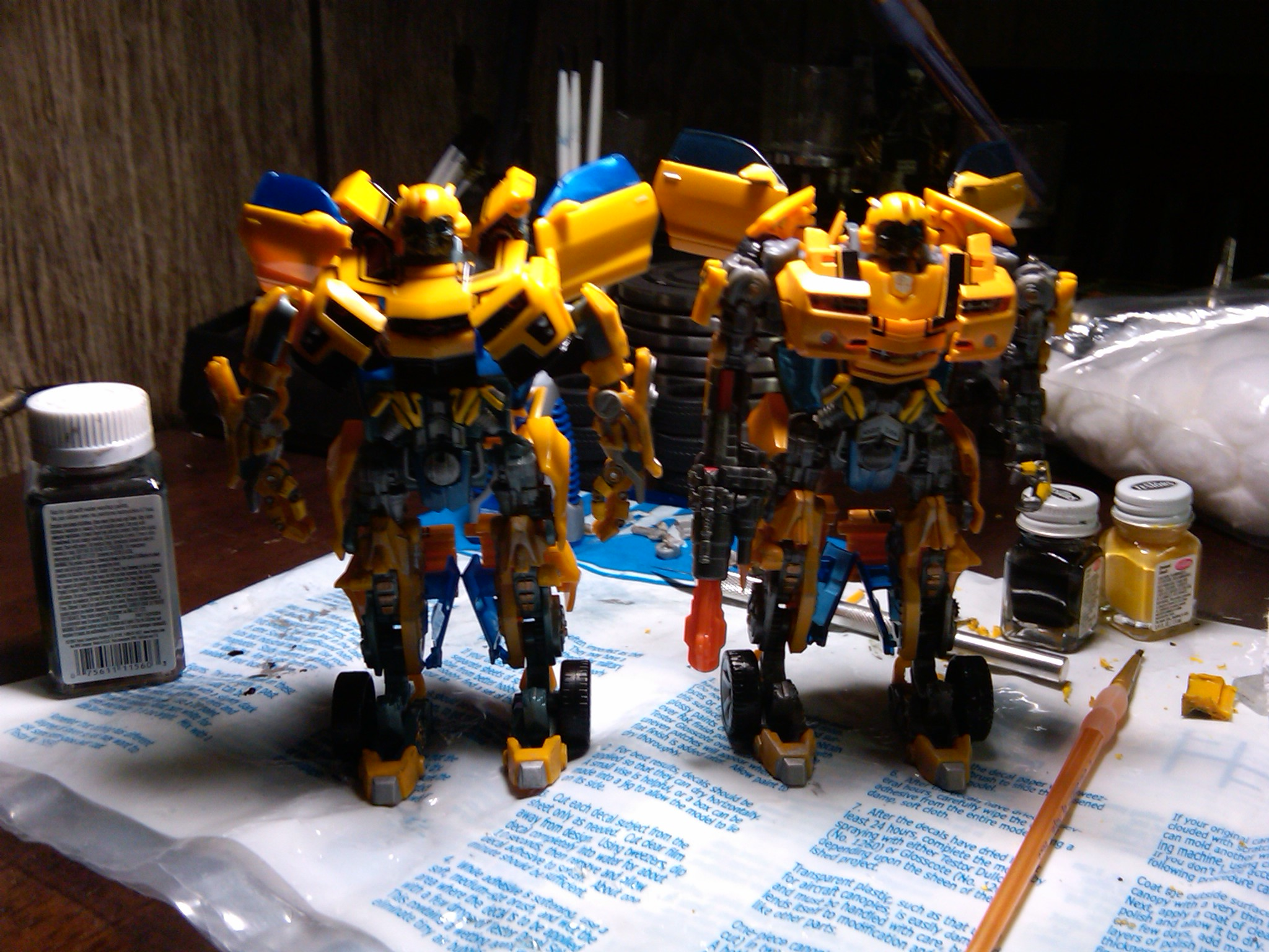 RotF Cannon Bumblebee Chest Modification-img00018-20091001-1716.jpg