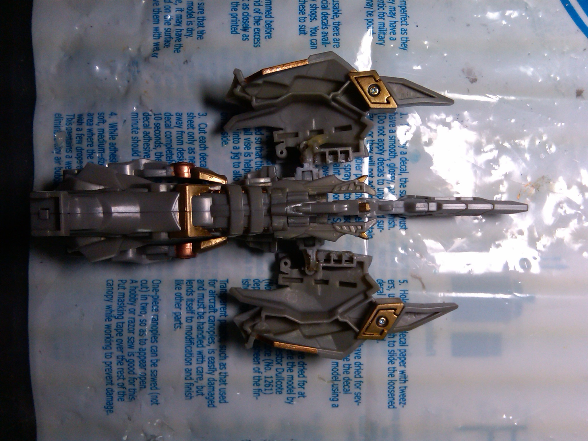 How to Give RotF Leader Megs a Transformable Murder Arm-img00018-20091023-2338.jpg
