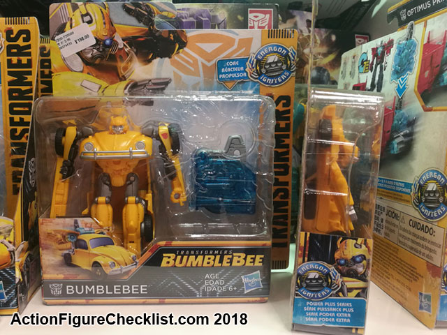 IMG20181001183618_Aeon_China_Transformers_Shelf_Bumblebee_Movie.jpg