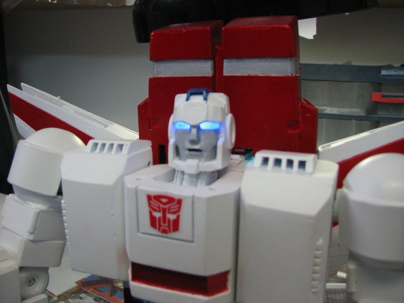 Jetfire dreamwave version-img_0155.jpg