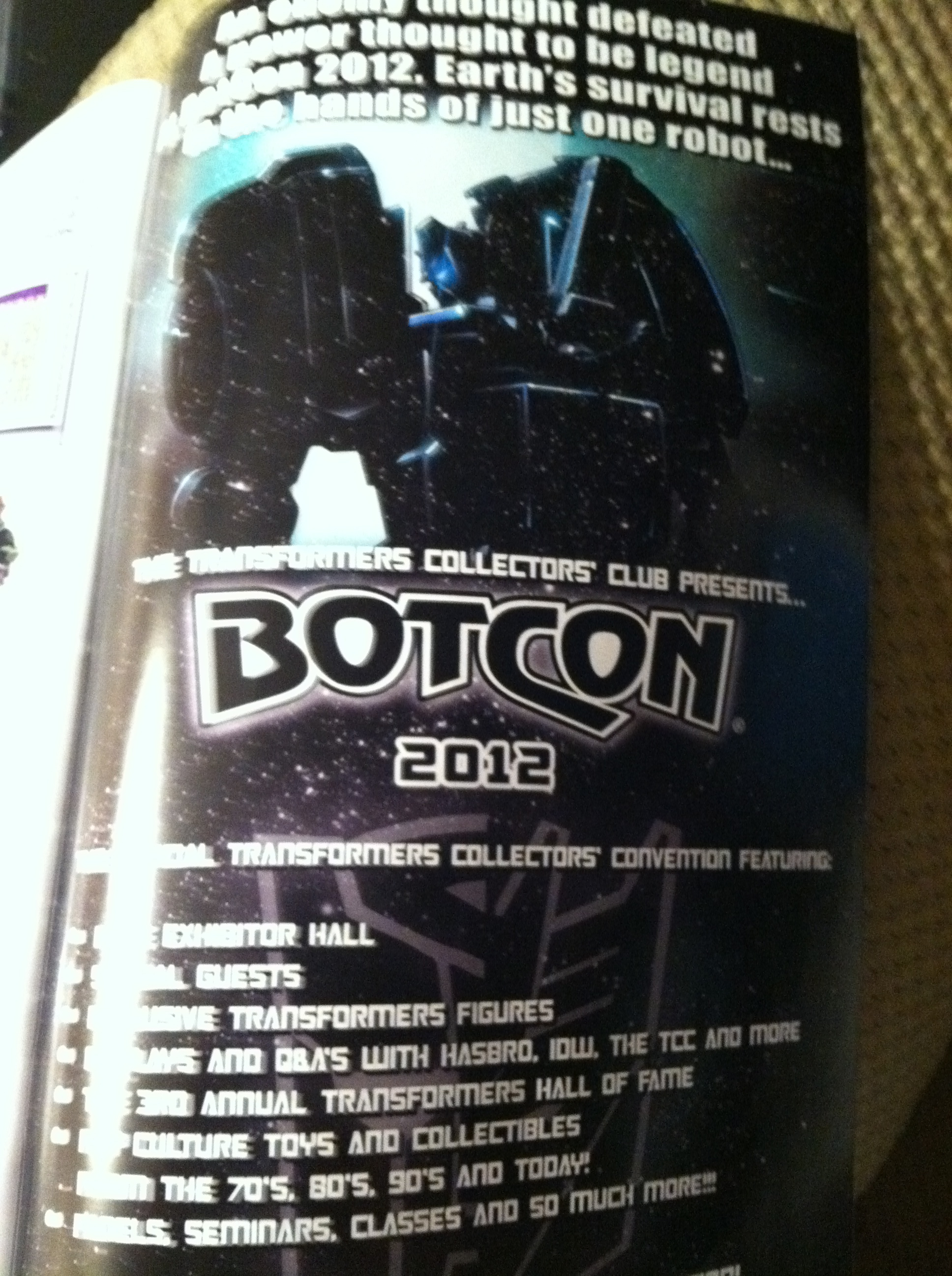 Teaser for botcon 2012 - RiD? More Classics?-img_0160.jpg