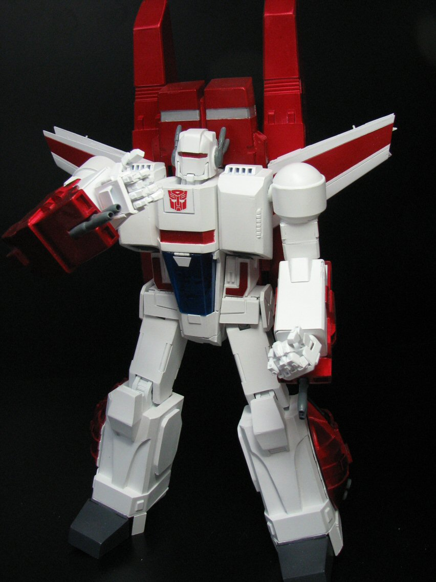 dreamwave jetfire FINAL-img_0225.jpg