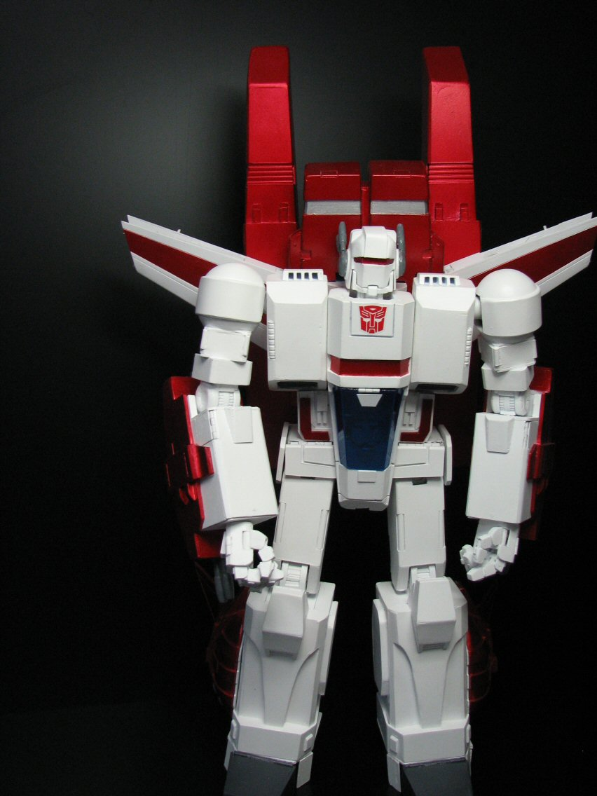 dreamwave jetfire FINAL-img_0229.jpg