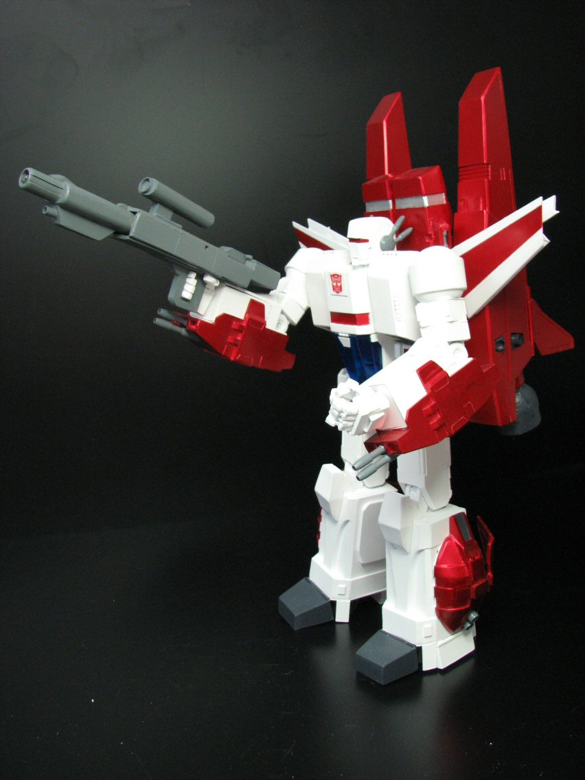 dreamwave jetfire FINAL-img_0234.jpg