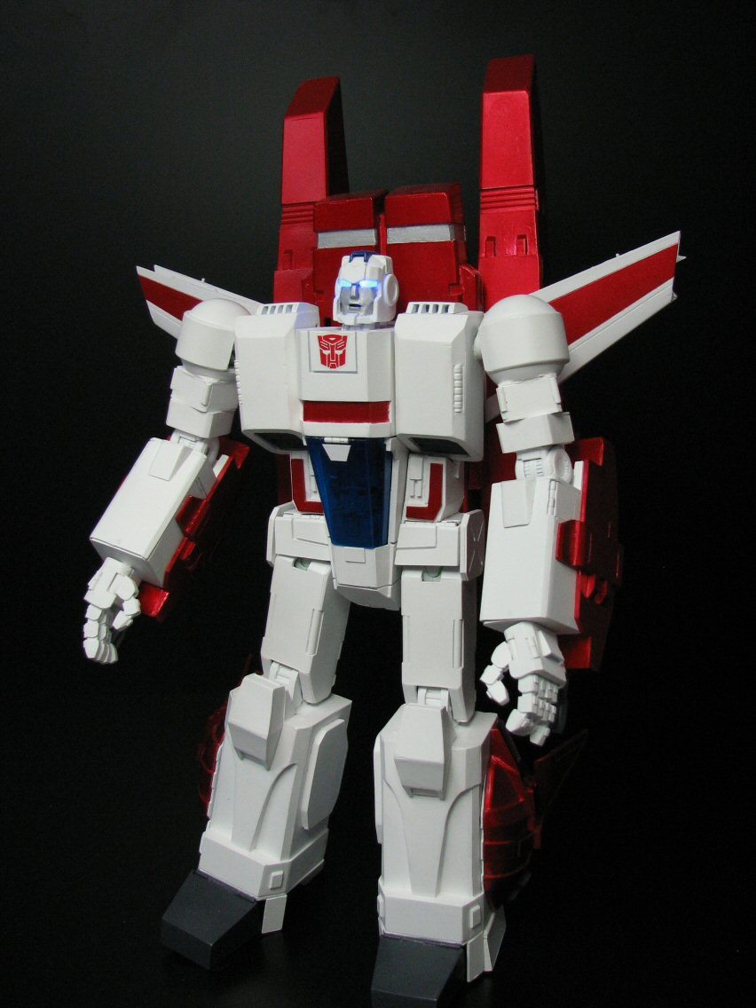 dreamwave jetfire FINAL-img_0238.jpg