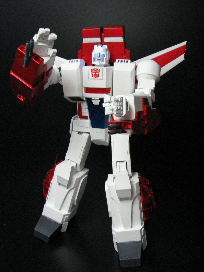 dreamwave jetfire FINAL-img_0242.jpg
