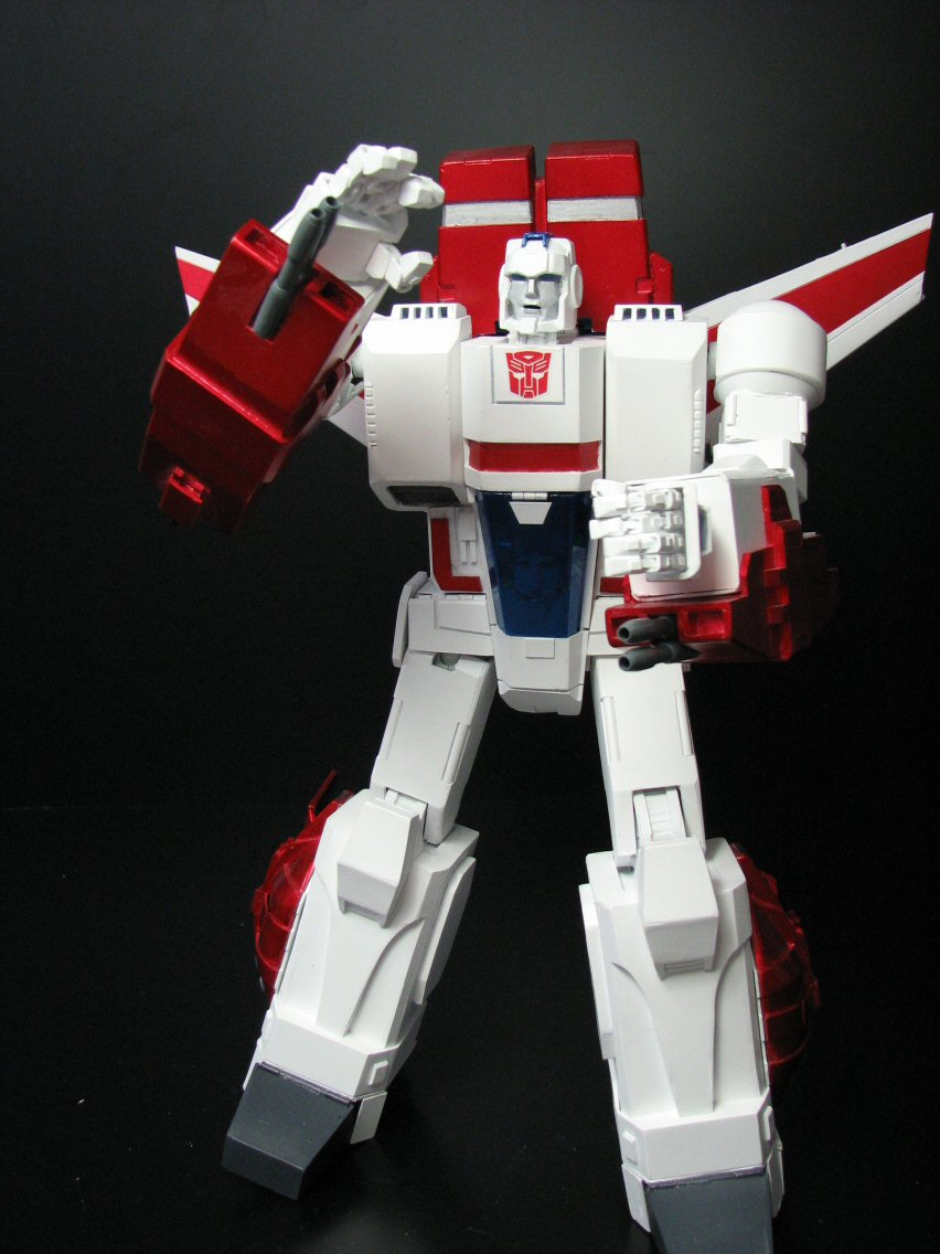dreamwave jetfire FINAL-img_0243.jpg