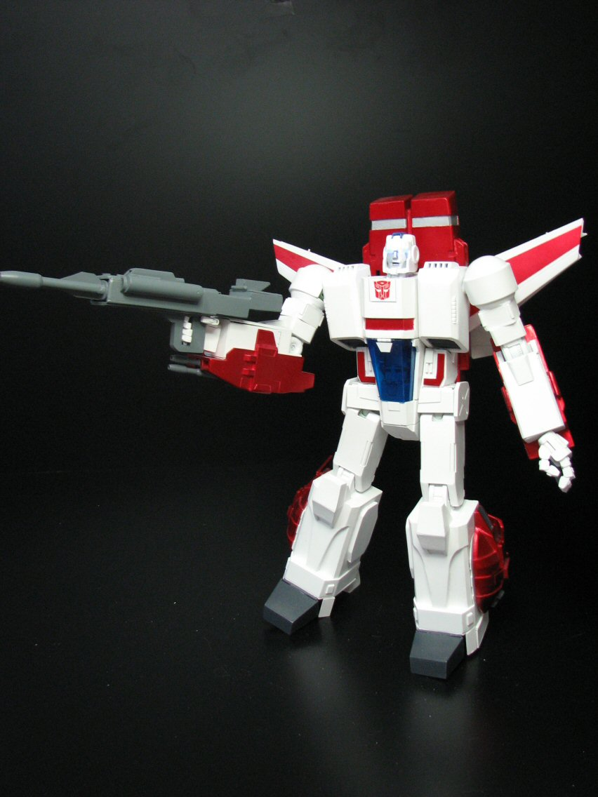 dreamwave jetfire FINAL-img_0246.jpg