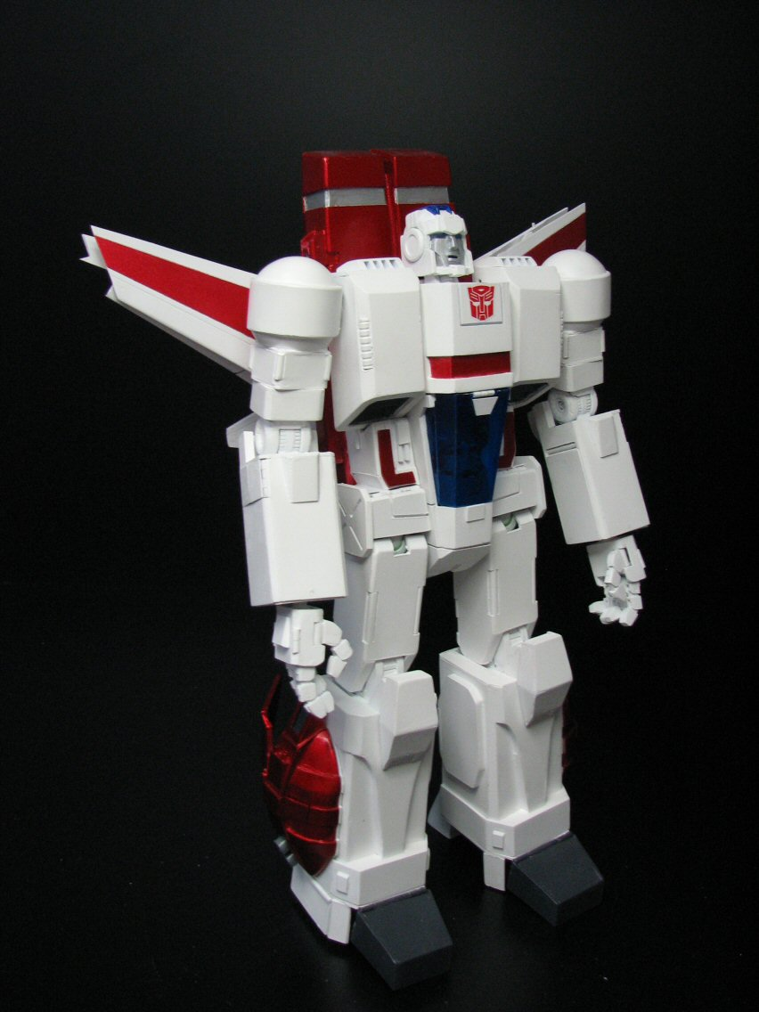 dreamwave jetfire FINAL-img_0252.jpg