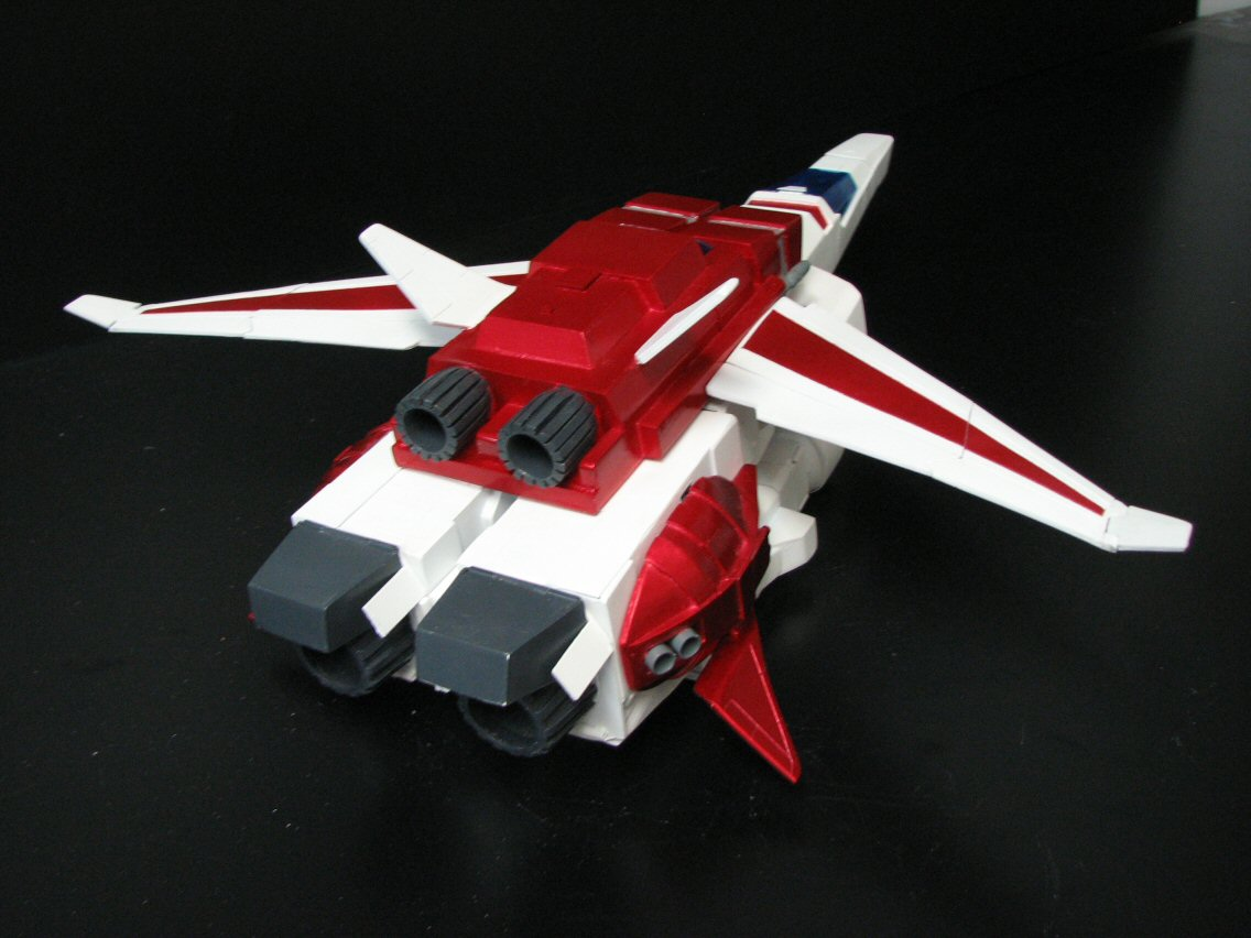dreamwave jetfire FINAL-img_0263.jpg
