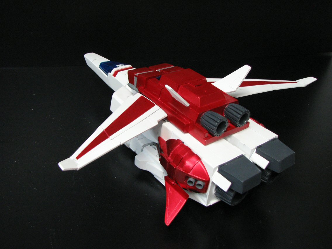 dreamwave jetfire FINAL-img_0264.jpg