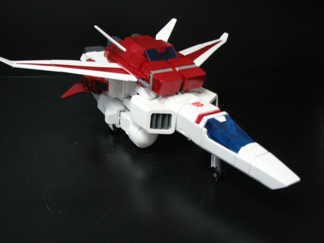 dreamwave jetfire FINAL-img_0267.jpg