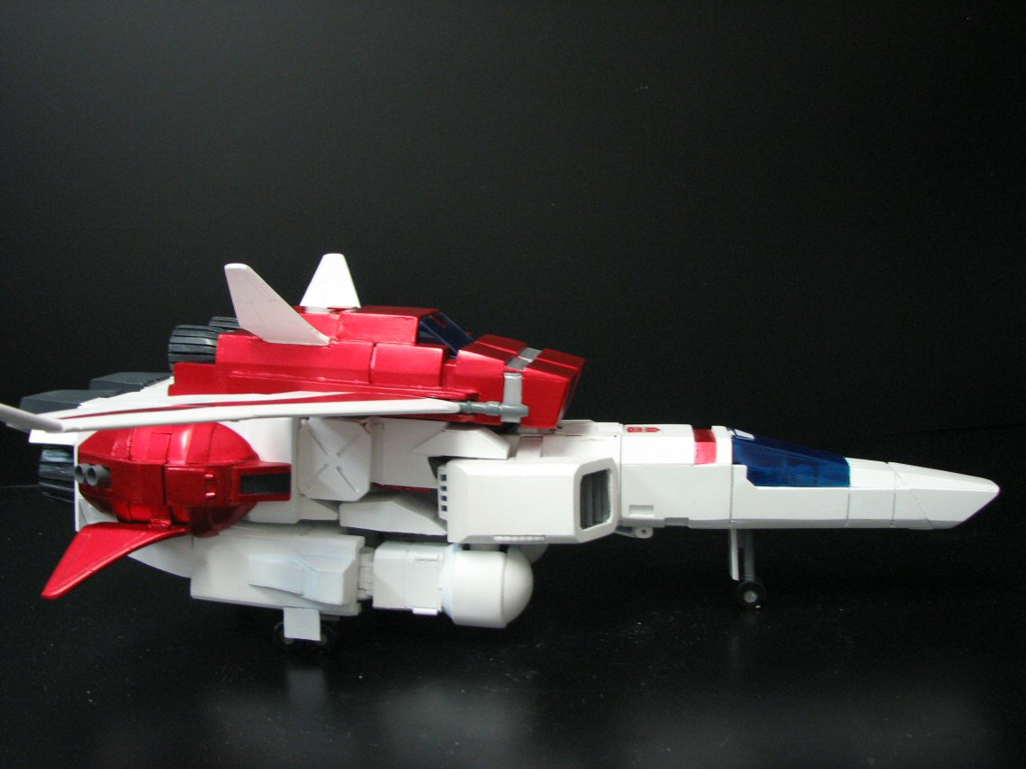 dreamwave jetfire FINAL-img_0268.jpg