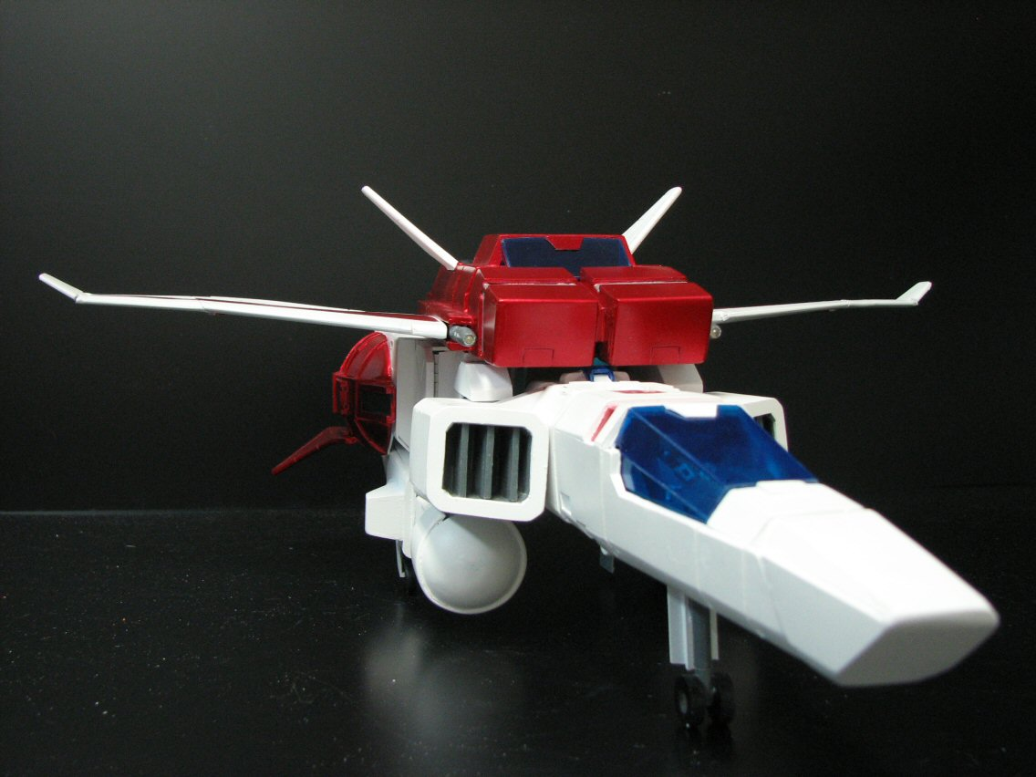 dreamwave jetfire FINAL-img_0269.jpg