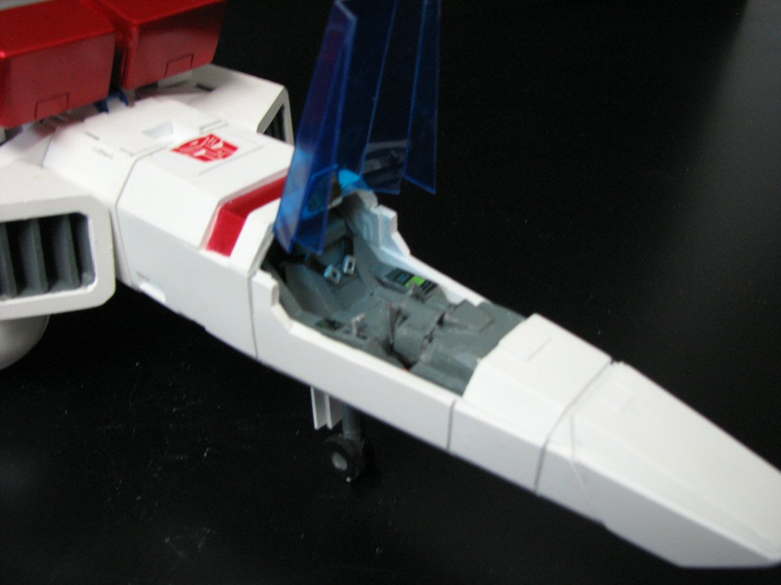 dreamwave jetfire FINAL-img_0271.jpg