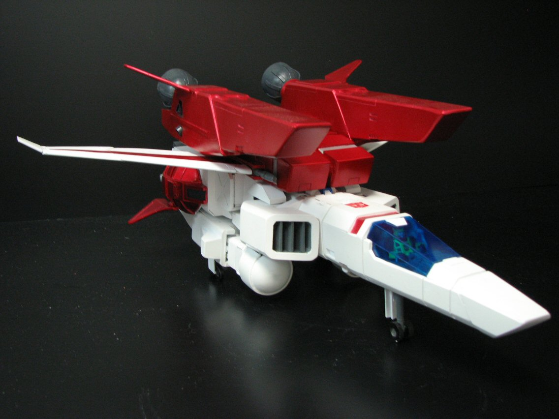 dreamwave jetfire FINAL-img_0275.jpg