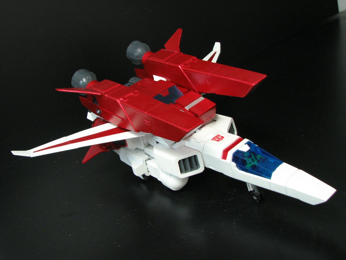 dreamwave jetfire FINAL-img_0276.jpg
