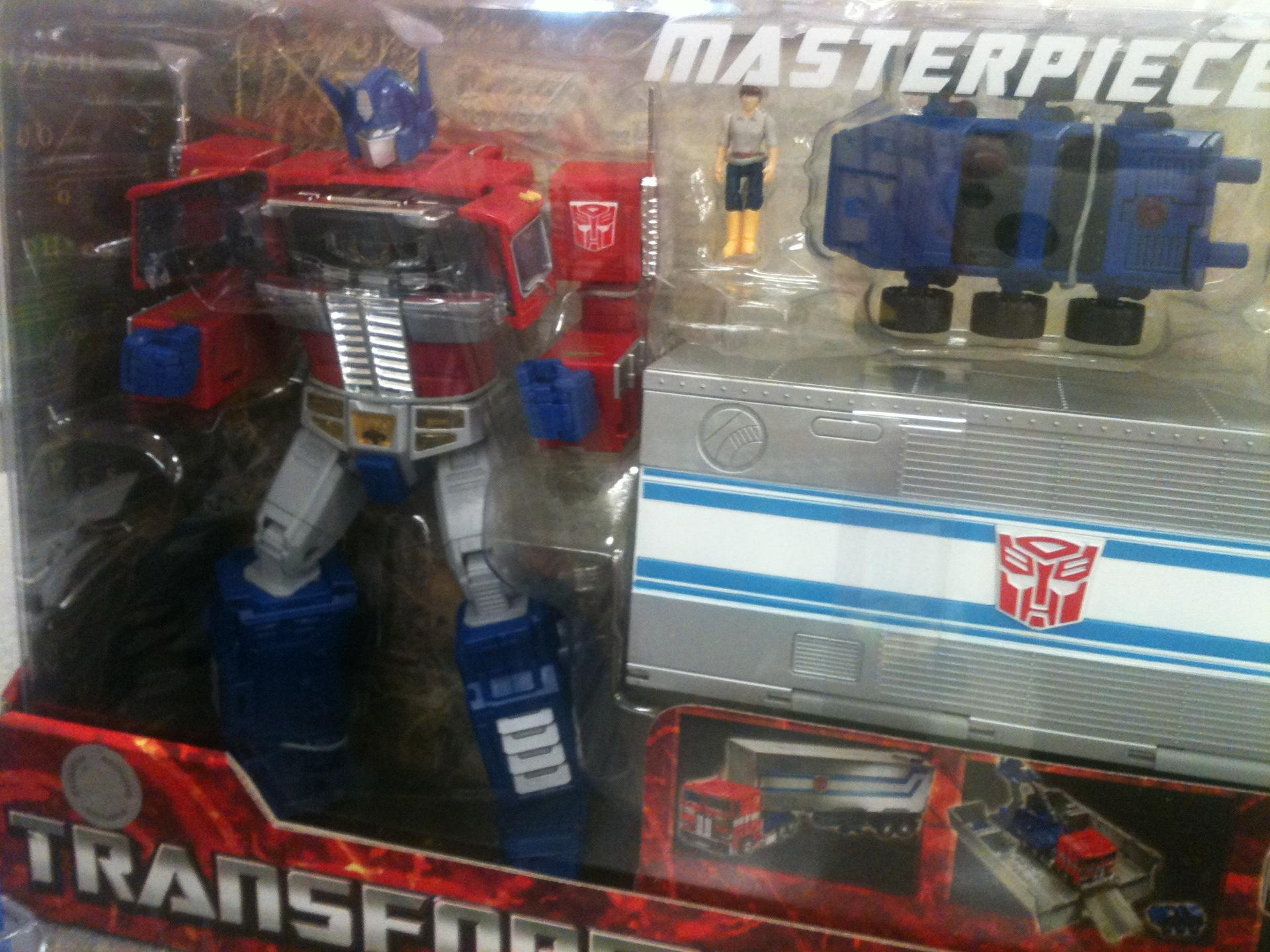 Masterpiece Optimus prime found in USA!-img_0290.jpg