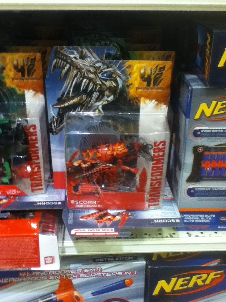Chile Transformers Sightings-img_0374.jpg