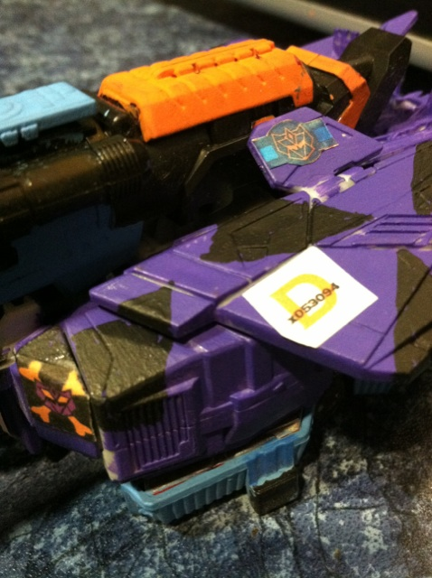generation 2 war for cybertron megatron-img_0394.jpg