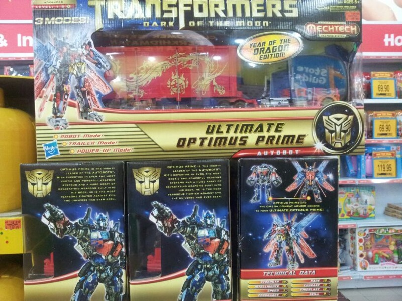Malaysia Transformers Sightings-img_0593.jpg