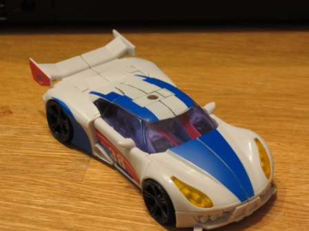 Beast Hunters Smokescreen arm kibble mod-img_0807.jpg
