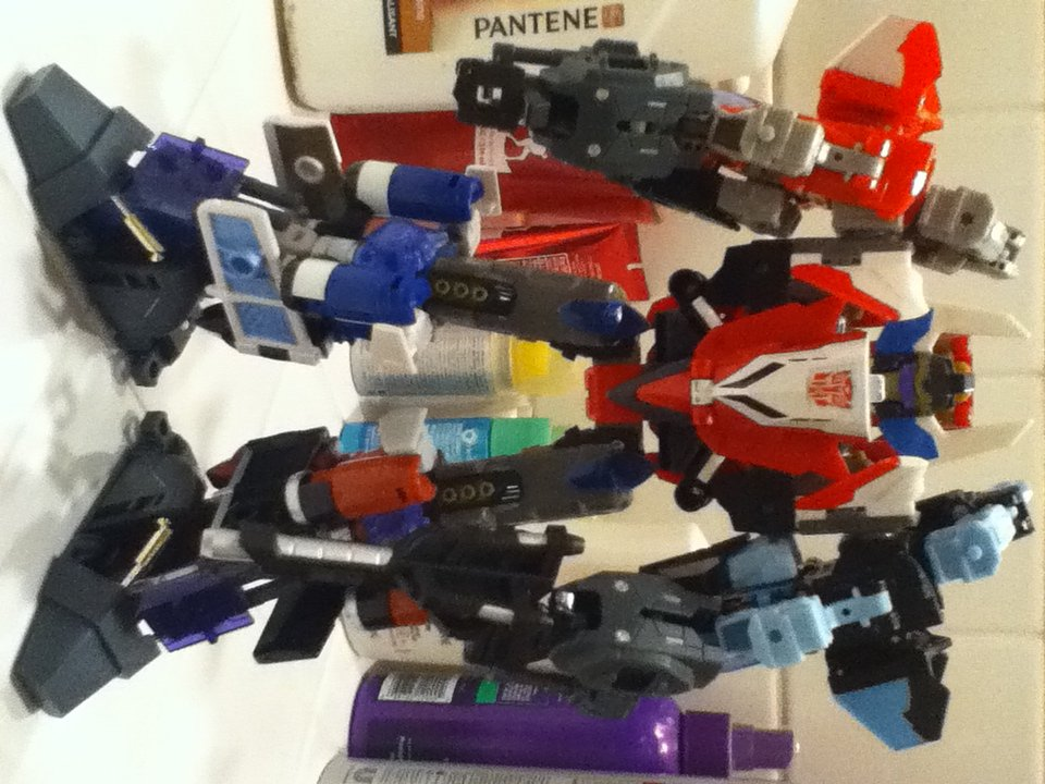 Superion Maximus plus Fansproject Upgrade for sale-img_1159.jpg
