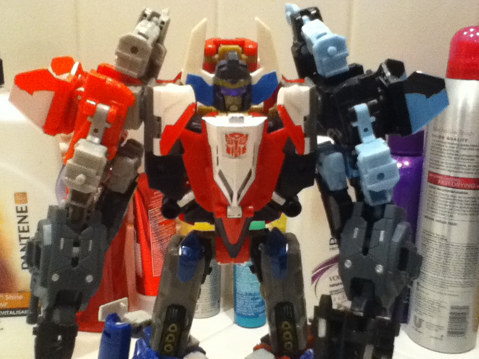 Superion Maximus plus Fansproject Upgrade for sale-img_1160.jpg