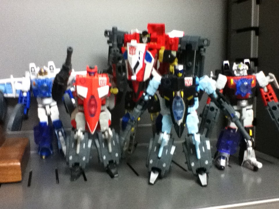 Superion Maximus plus Fansproject Upgrade for sale-img_1215.jpg