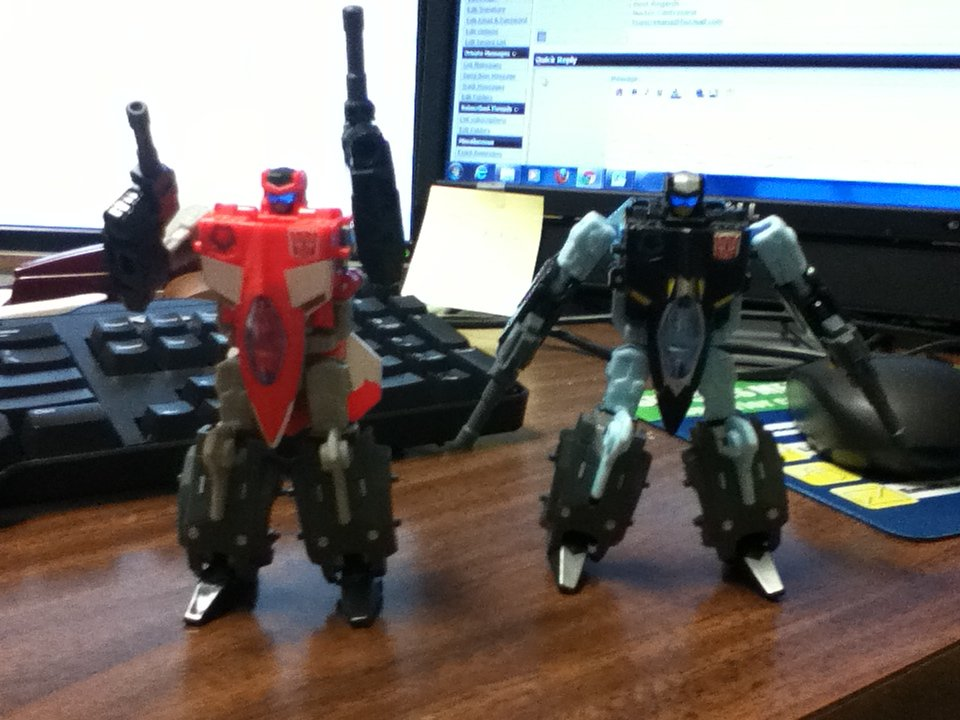 Superion Maximus plus Fansproject Upgrade for sale-img_1217.jpg