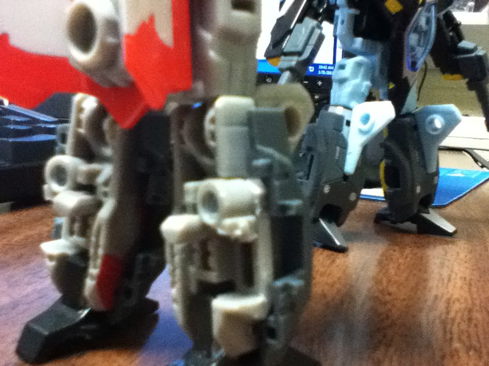 Superion Maximus plus Fansproject Upgrade for sale-img_1218.jpg