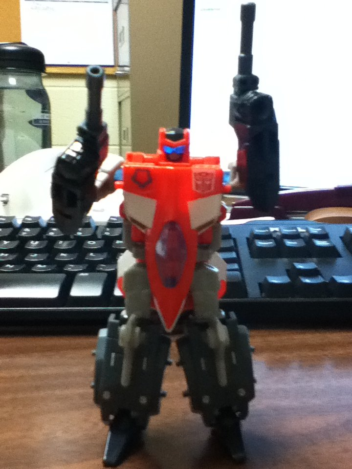 Superion Maximus plus Fansproject Upgrade for sale-img_1219.jpg