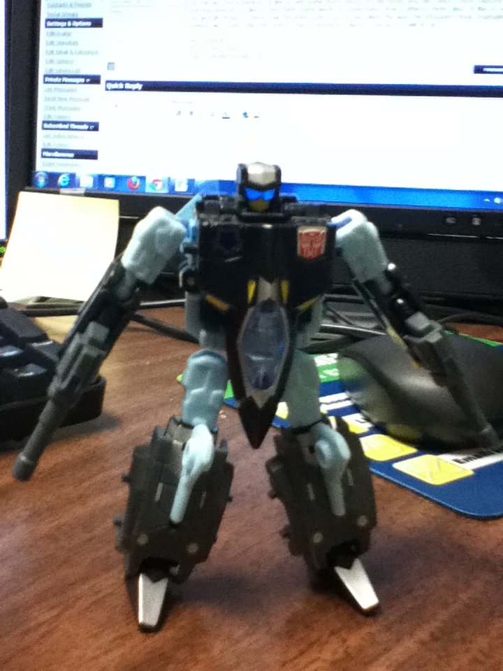 Superion Maximus plus Fansproject Upgrade for sale-img_1221.jpg