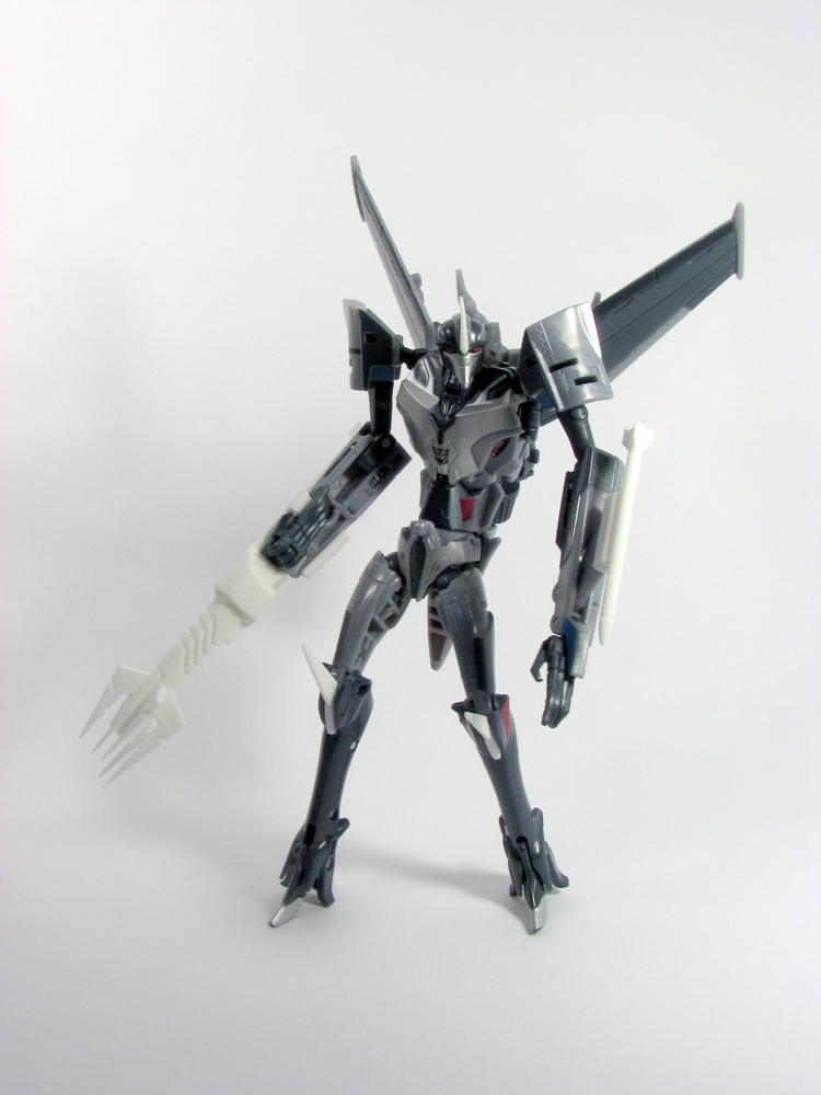 Transformers Prime deluxe (FE) Starscream upgrade set (Shapeways)-img_12241.jpg