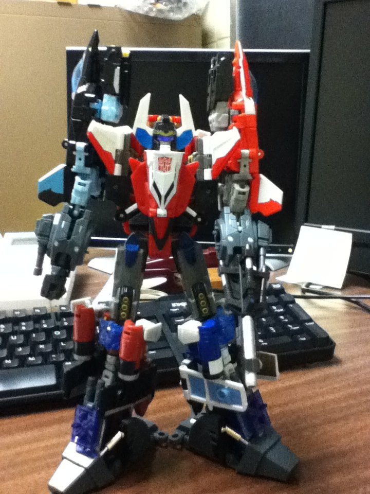Superion Maximus plus Fansproject Upgrade for sale-img_1225.jpg