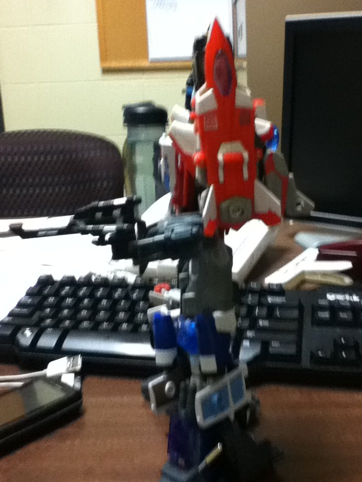 Superion Maximus plus Fansproject Upgrade for sale-img_1226.jpg