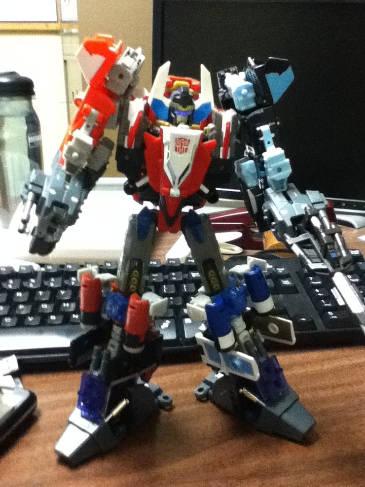 Superion Maximus plus Fansproject Upgrade for sale-img_1229.jpg